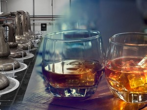 Five must know tips for UK food and beverage exporters