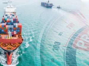 Six tips to maximise exporter profits