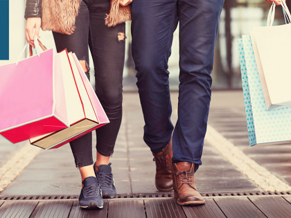 14April2021: UK retail sector to see huge rise