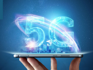 15July2020: Huawei dropped from 5G network