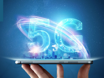 15 July 2020: Huawei dropped from 5G network
