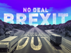 Brexit September 2020: time is running out to agree a trade deal