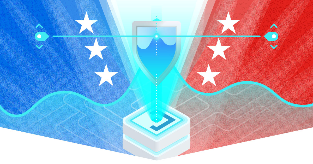 Election 2020 Mitigating Currency Risk