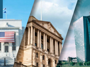 15October2021: Wait and See on interest rates