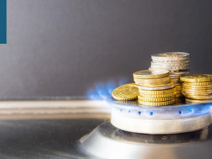 12October2021: Can the UK afford to subsidize gas