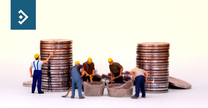 26October2021: Minimum wage to be increased
